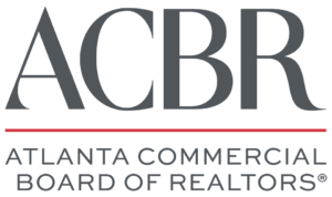 Cone Commercial is an Atlanta Commecial Board of Realtors Member