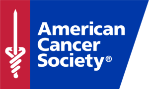 Cone Commercial Supports the American Cancer Society