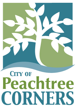 Peachtree Corners, Georgia – A Prospering City